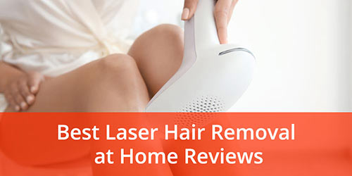 best-laser-hair-removal-reviews