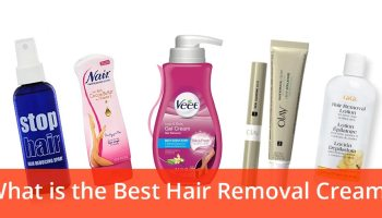 5 Best at-Home Permanent Laser Hair Removal Devices Review