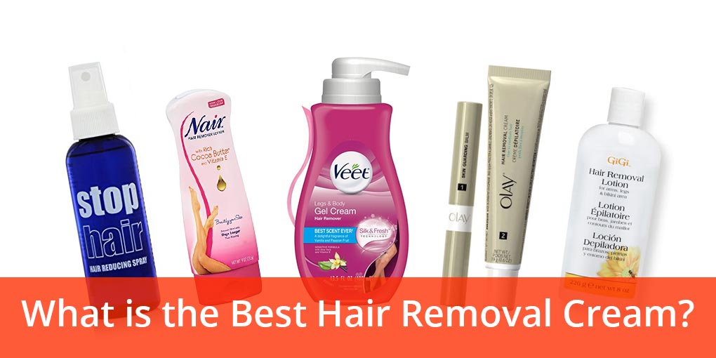 best-permanent-hair-removal-cream