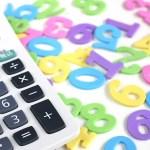 フリーランスの「所得税納付額」計算方法わかる?わかりやすく簡単に説明