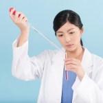 界面活性剤とは何かわかりやすく簡単に説明!人体への害は結局あるの?