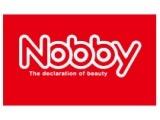【2018】ノビーのドライヤーはどれがいい?種類や重さの違いを徹底比較