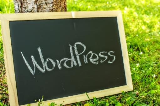 集客ブログにWordPressが人気の理由とは?