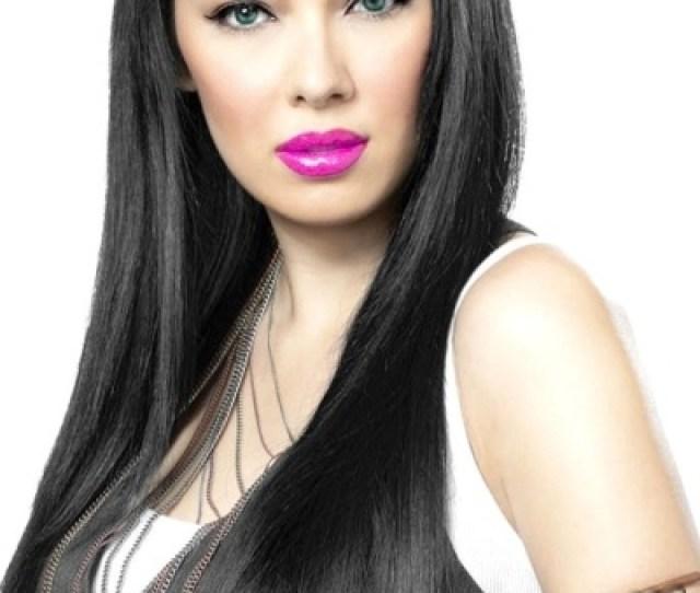 Beautiful Filipino Women Ruffa Gutierrez Photo Filipina Model