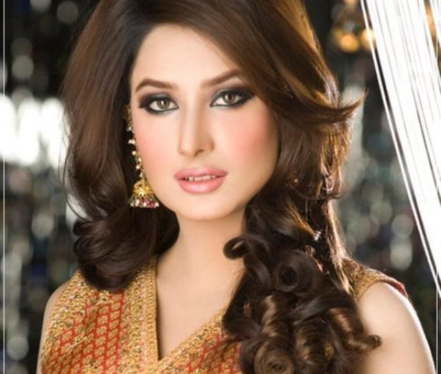 Beautiful Pakistani Women Mehwish Hayat Photo  D  D Be D  D Be  D Bf D B D Ba D B D  D  D B D Bd D  D Ba D B D F  D Bc D Be D B D B D Bb D C