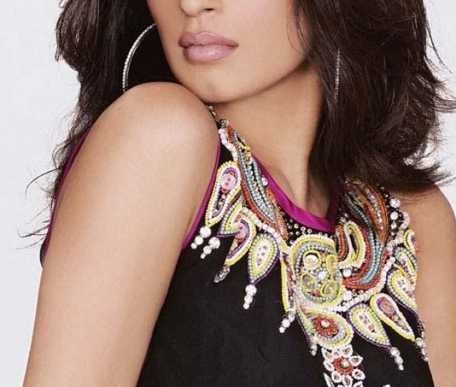 Beautiful Pakistani Women Iman Ali Photo Pakistani Model And Actress