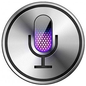 iPhoneの音声入力
