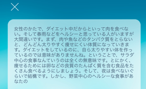 20160527031813.png