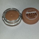 http://beauty-blog.net/make-up-maybelline-dream-matte-mousse/