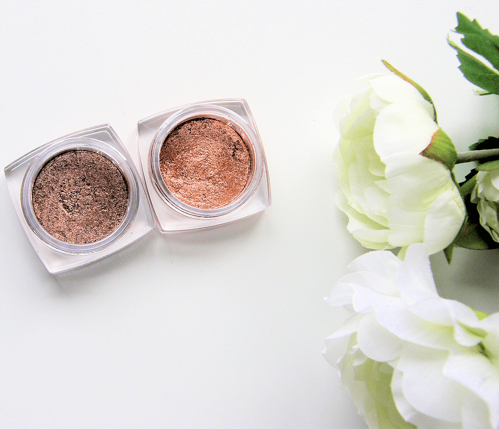Affordable Beauty Series | Week 8 | Eye Shadow