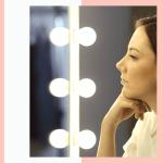 … wie wichtig Deine Arbeit als Make-up Artist wirklich ist!