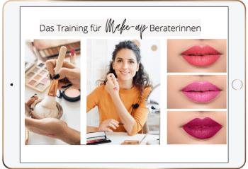 Make-up Banner-5