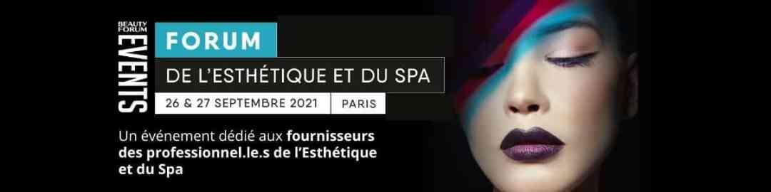 banniere-forum-de-lesthetique-et-du-spa-2021