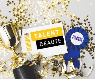 PUB_Concours_Talent beaute-336x280