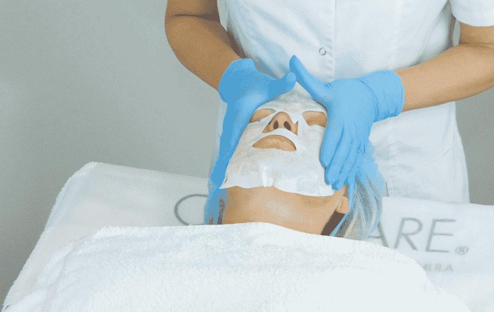 soins-carboxytherapie