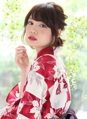 yukata_mediam15