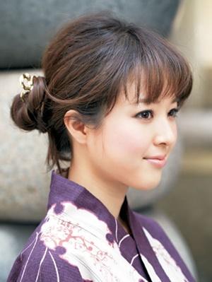 yukata_odango12