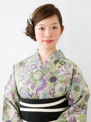 yukata_odango6