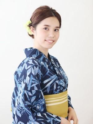 yukata_odango7