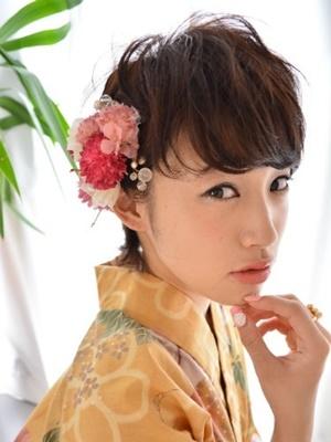 yukata_short1