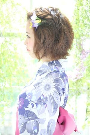 yukata_short9