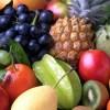 タンパク質の分解酵素を含む食品は?健康や美容にオススメ!