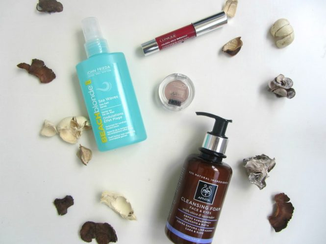 blog sale john frieda