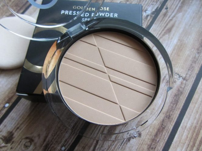 golden-rose-pressed-powder-spf-16