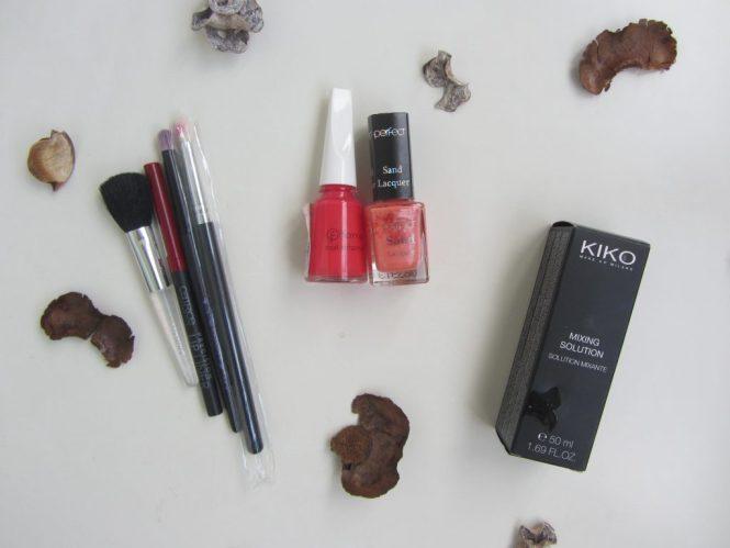 empties-p-19-kiko-perfect-flormar-clinique