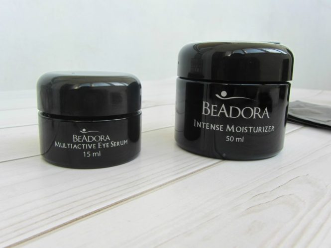 beadora-eye-and-face-cream