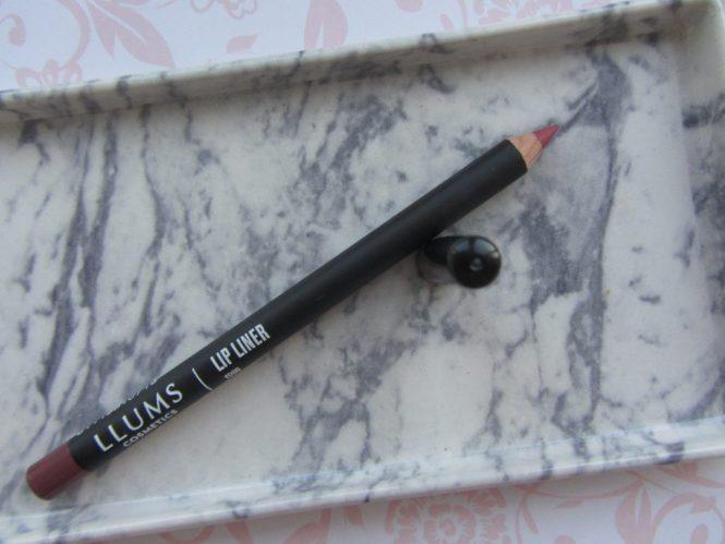 llums-cosmetics-lip-pencil-rose