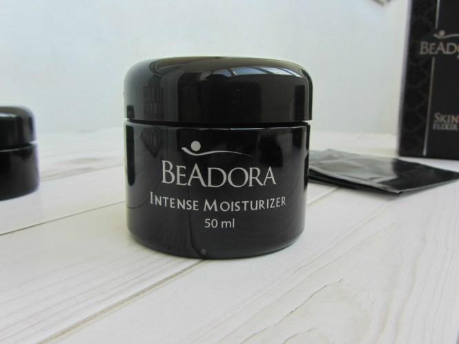 beadora-intense-moisturizer