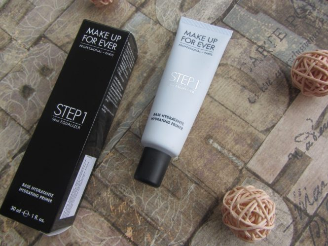mufe-step-1-hydrating-primer