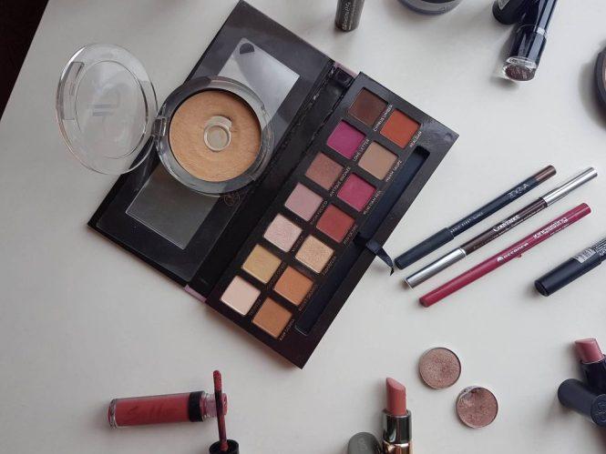 makeup-favs-2016-c