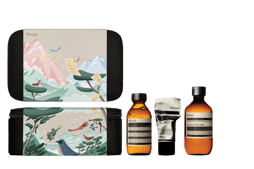 new-aesop-gift-kits-2016-2017-intrepid-gent-with-product-1-c