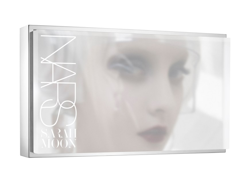 sarah-moon-for-nars-get-real-audacious-eye-and-lip-set-keepsake-box-jpeg