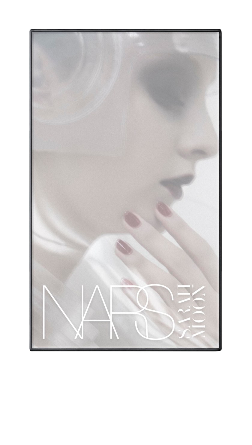 sarah-moon-for-nars-recurring-dare-cheek-and-lip-palette-closed-jpeg