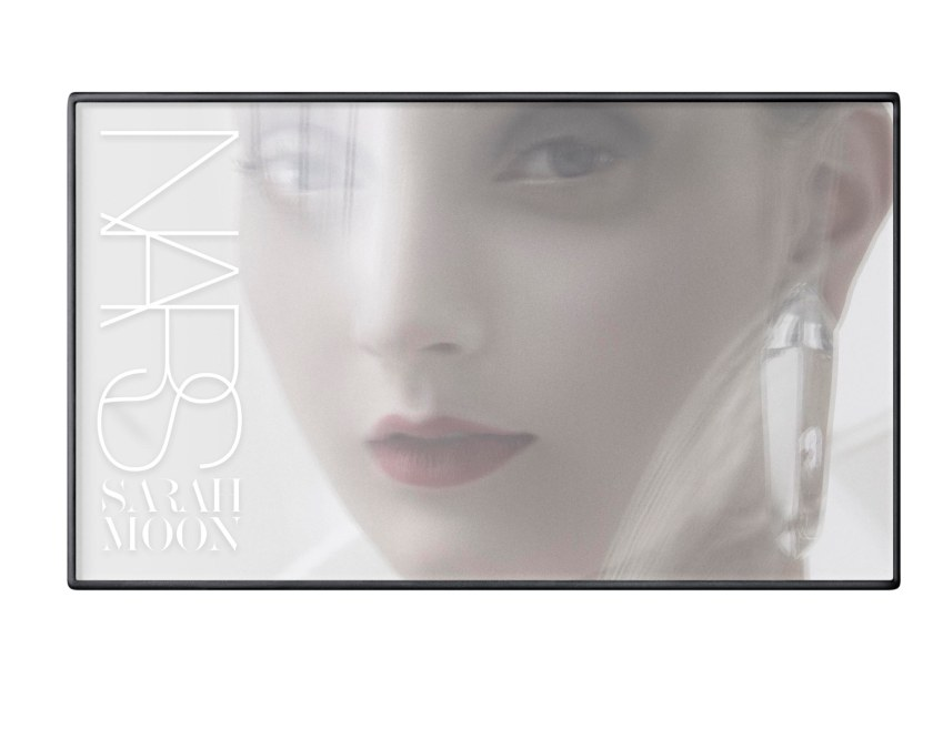 sarah-moon-for-nars-true-story-cheek-and-lip-palette-closed-jpeg