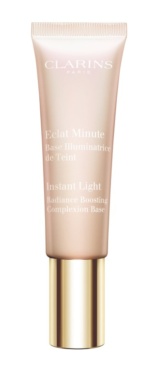 clarins-instant-light-radiance-boosting-complexion-base
