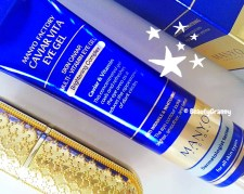 Manyo Factory Caviar Vita Eye Gel отзыв