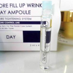 РroYouPore Fill UpDayAmpoule