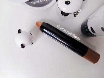 Panda's Dream Contour Stick