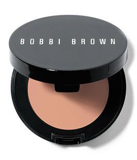 BOBBI BROWN コレクター