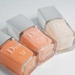 244 マジェスティ購入-Diorキングダムオブカラーコレクション