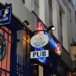 ベルギービールを堪能!ブリュッセルでビアカフェめぐり