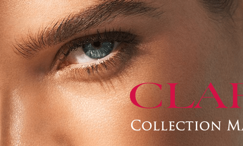 clarins-Collection Maquillage Été