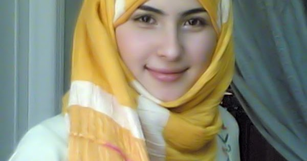 بنات محجبات على الفيس بوك صور بنات بحجاب صور جميلة