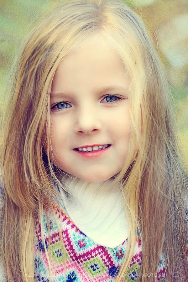 بنات فرنسيات اجمل الاطفال الفرنسيه صور جميلة