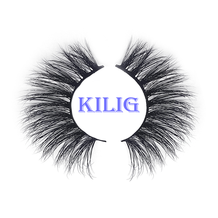 Best Mink Eyelash Vendors_individual mink eyelashes wholesale_lash vendors samples