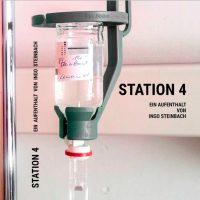 Buchprojekt - Station 4